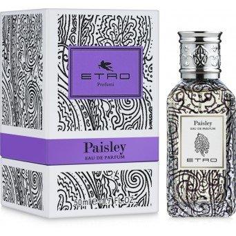 Etro Paisley