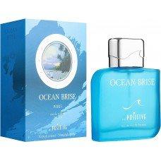 Positive Parfum Ocean Brise