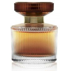 Oriflame Amber Elixir