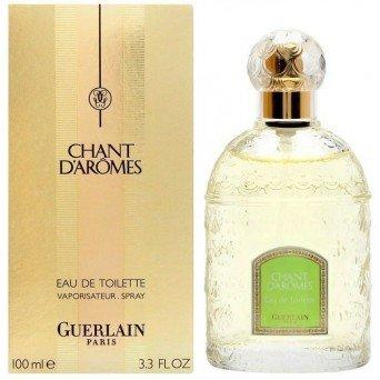 Guerlain Chant d'Aromes
