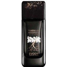 Evody Parfums Tubereuse Manifeste