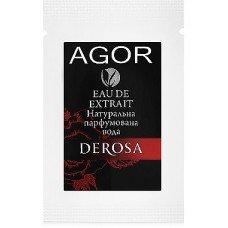 Agor Derosa