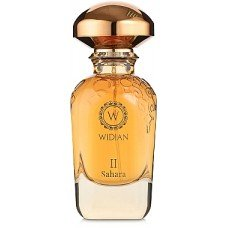 WIDIAN Aj Arabia Gold II Sahara