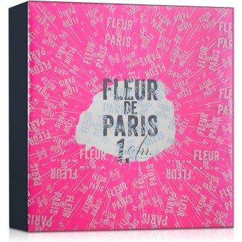 Fleur de Paris 1.Arrondissement