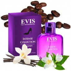 Evis Intense Collection №341