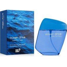 Positive Parfum Ocean Drive Pacific Bay