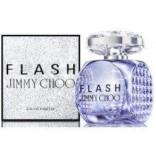 Jimmy Choo Flash