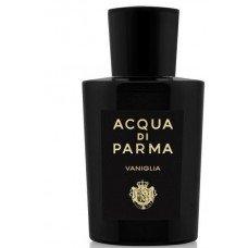 Acqua Di Parma Vaniglia