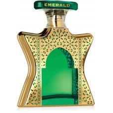 Bond No9 Dubai Emerald