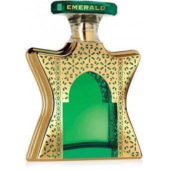 Bond No9 Dubai Emerald