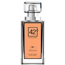 42° by Beauty More IV Delicieux
