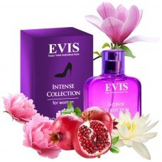 Evis Intense Collection №37