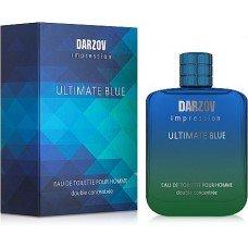 Positive Parfum Impression Ultimate Blue