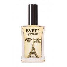 Eyfel Perfume E-21