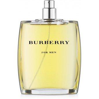 Burberry Men