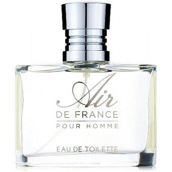 Charrier Parfums Air de France pour Homme
