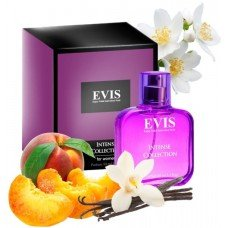Evis Intense Collection № 90