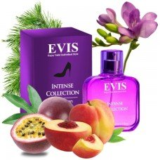 Evis Intense Collection №19