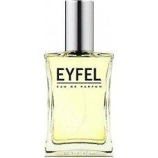 Eyfel Perfume E-17