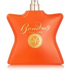 Bond No9 Little Italy