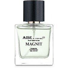 Aise Line Magnit