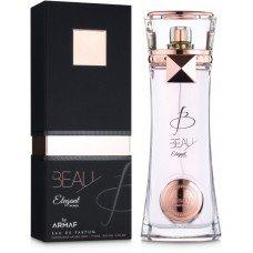 Armaf Beau Elegant Women