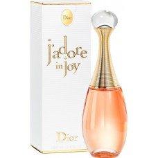 Dior JAdore In Joy