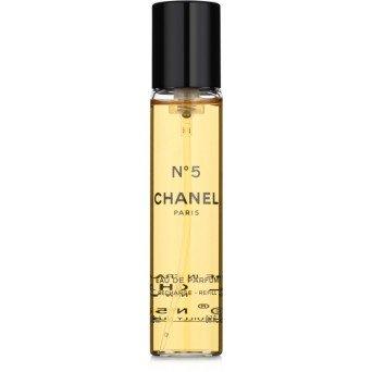 Chanel N5 Purse Spray