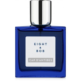 Eight & Bob Perfume Cap d'Antibes