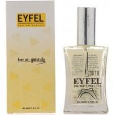 Eyfel Perfume K-140