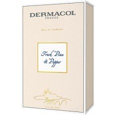Dermacol Fresh Pine & Pepper
