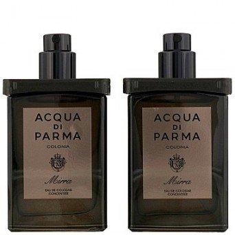 Acqua di Parma Colonia Mirra Travel Spray Refill