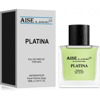Aise Line Platina
