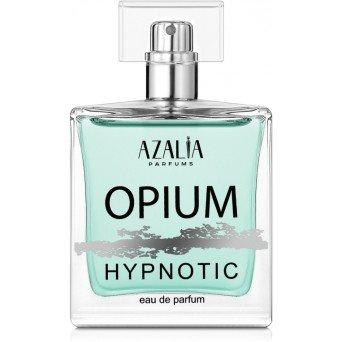 Azalia Parfums Opium Hypnotic Blue