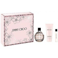 Jimmy Choo Jimmy Choo