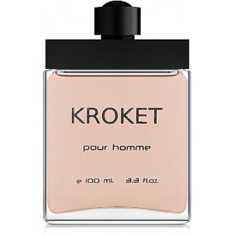 Aroma Parfume Top Line Kroket