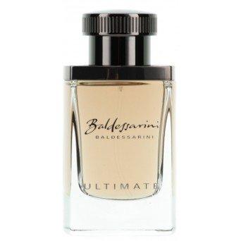 Baldessarini Ultimate