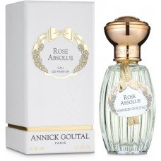 Annick Goutal Rose Absolue