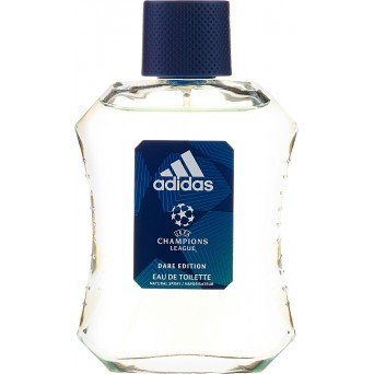 Adidas UEFA Champions League Dare Edition