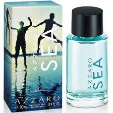 Azzaro Sea