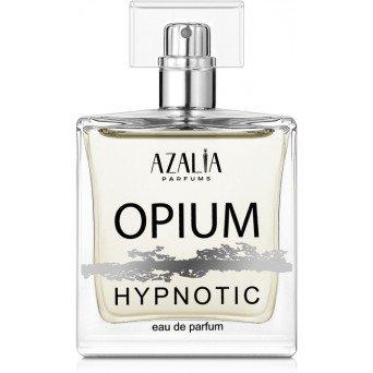 Azalia Parfums Opium Hypnotic Fresh