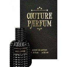 Couture Parfum Musk Hipnotik