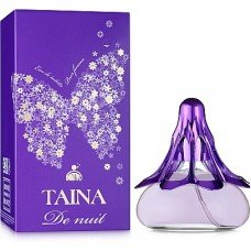 Positive Parfum Taina De Nuit