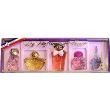Charrier Parfums Parfums De France