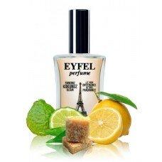 Eyfel Perfume E-60