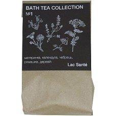 Чай для ванн сбор №1