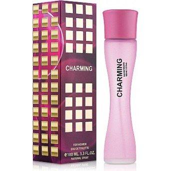 Aroma Parfume Charming