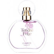 Charrier Parfums Tendre Folie