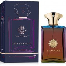 Amouage Imitation for Man