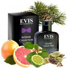 Evis Intense Collection №105